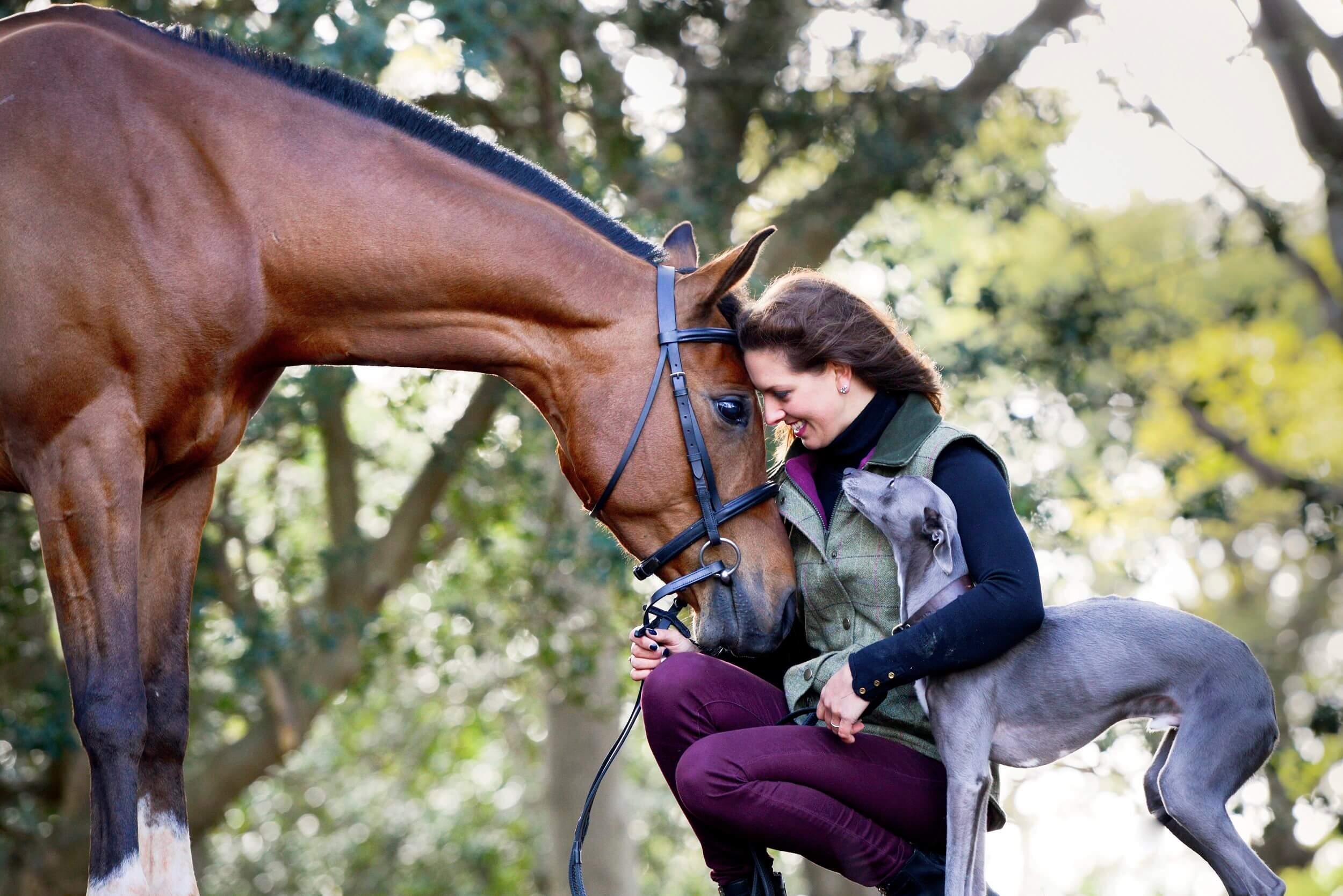 folder 7 Horse & Hound 011