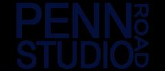 Penn Road Studio